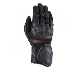 Guantes de moto modelo DIRT ROAD de Furygan negro1