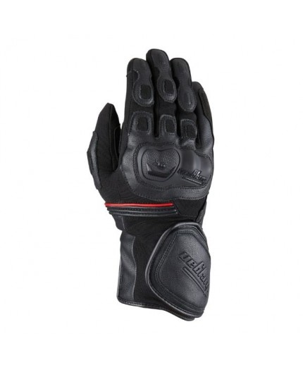 Motorcycle gloves for Touring use, Urban DIRT ROAD model by Furygan