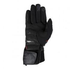 Guantes de moto modelo DIRT ROAD de Furygan negro 2