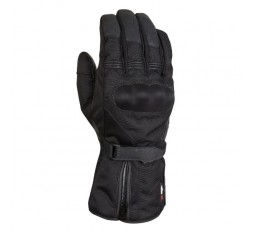Motorcycle gloves Winter model TYLER by Furygan