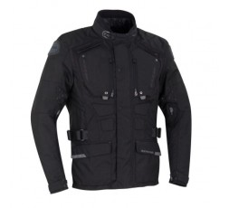 Motorcycle jacket for use Touring, Adventure, Road model CARACAS by Bering