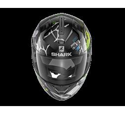 Casco integral RIDILL DRIFT-R de SHARK