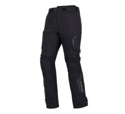 Motorcycle pants for use in Touring, Adventure, Road model PANT CARACAS by Bering
