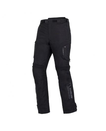 Pantalon de moto pour utilisation en Touring, Adventure, Route modèle PANT CARACAS de Bering