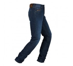 Furygan K11 X KEVLAR motorcycle jeans with Stretch Ghost technology