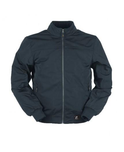 Furygan KENYA EVO mid-season motorcycle jacket