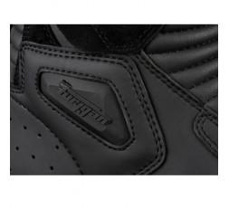 Furygan's Touring BOOT GT D3O motorcycle boots
