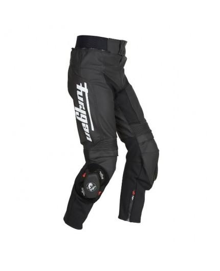 Furygan Bud Evo 3 sport motorcycle leather pants