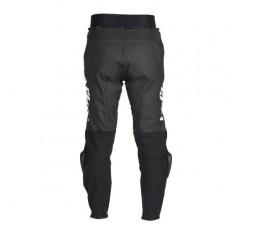 Pantalón de moto cuero modelo Bud Evo 3 de Furygan 3