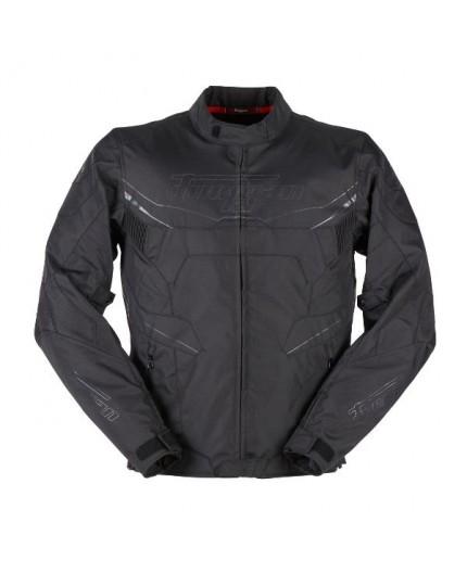 Furygan KORBEN model motorcycle jacket