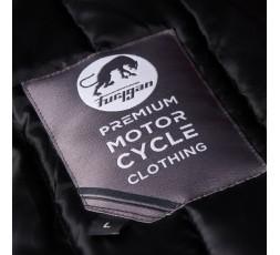 Chaqueta moto modelo KORBEN de Furygan 2