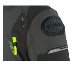 Motorcycle jacket model DISKOR by Bering