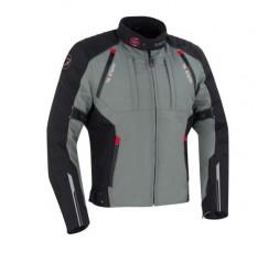 Bering SHAMAL motorcycle jacket