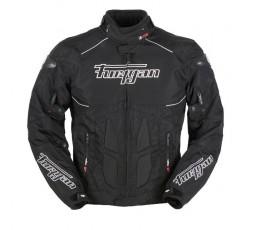 Blouson de moto modèle TITANIUM de Furygan
