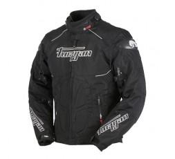 Chaqueta moto modelo TITANIUM de Furygan 2