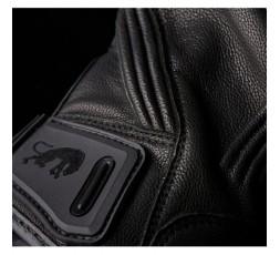 Guantes moto en cuero modelo BOSTON de Furygan 3