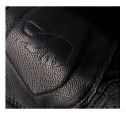 Guantes moto en cuero modelo BOSTON de Furygan 4