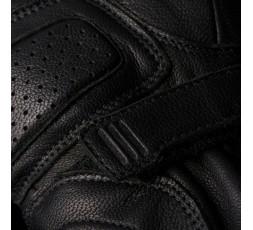 Gants de moto en cuir modèle BOSTON de Furygan