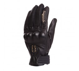 TOUKO Segura motorcycle leather gloves