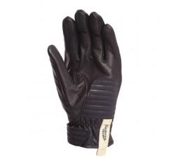 TOUKO Segura motorcycle leather gloves 1