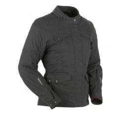 Furygan ZENO LADY women's textile motorcycle jacket 1