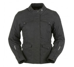 Furygan ZENO LADY women's textile motorcycle jacket