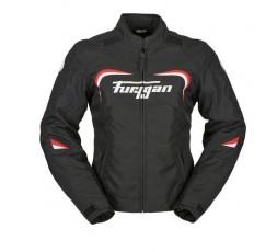 Furygan CYANE women's motorcycle jacket1