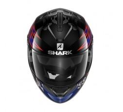 Integral helmet RIDILL model BAD BOY by SHARK 3