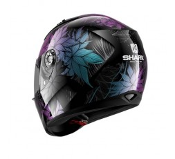 RIDILL full face helmet model NELUM by SHARK 2