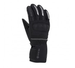 Autumn / Winter motorcycle gloves model HERCULE with Bering GORE-TEX technology 1