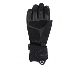Autumn / Winter motorcycle gloves model HERCULE with Bering GORE-TEX technology 2