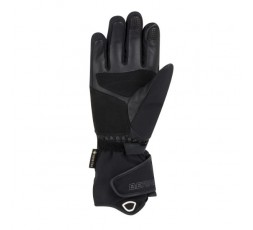 Autumn / Winter motorcycle gloves model LADY HERCULE with Bering GORE-TEX technology 2
