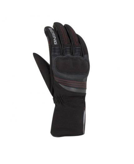 Motorcycle gloves Autumn / Winter model LISBOA by Bering