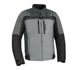 Bering PANAMA winter motorcycle jacket 1