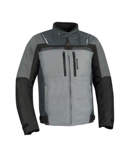 Bering PANAMA motorcycle jacket