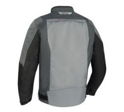 Bering PANAMA winter motorcycle jacket 2