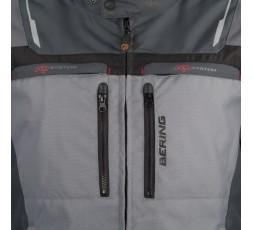 Bering PANAMA winter motorcycle jacket 4
