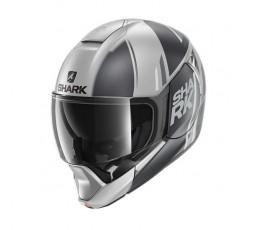 Motorcycle modular helmets EVOJET VYDA by SHARK 21