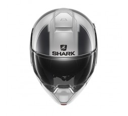 Motorcycle modular helmets EVOJET VYDA by SHARK 23