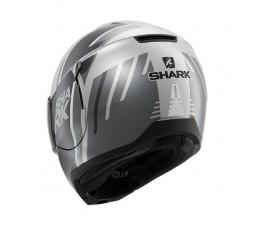 Motorcycle modular helmets EVOJET VYDA by SHARK 24