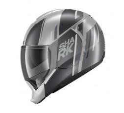 Motorcycle modular helmets EVOJET VYDA by SHARK 25