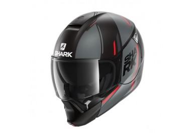 Motorcycle modular helmets EVOJET VYDA by SHARK 31