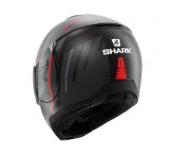Motorcycle modular helmets EVOJET VYDA by SHARK 34
