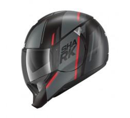 Motorcycle modular helmets EVOJET VYDA by SHARK 35
