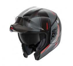 Motorcycle modular helmets EVOJET VYDA by SHARK 32