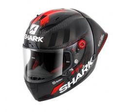 Casco integral uso circuito o velocidad RACE-R PRO GP Replica de Lorenzo de SHARK 11