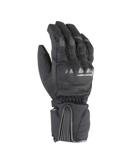 Winter motorcycle gloves model ZEUS by Furygan