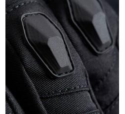 Winter motorcycle gloves model ZEUS by Furygan 3