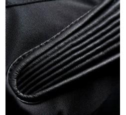 Winter motorcycle gloves model ZEUS by Furygan 4