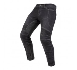 Invictus Eastwood motorcycle jeans 1